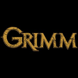 GRIMM: Season 1 DVDs to Hit Stores August 7 (UPDATE!)