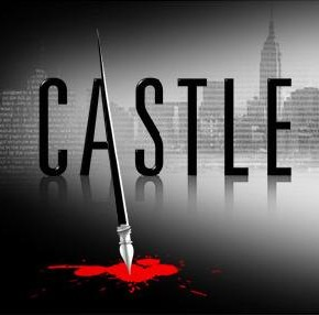 Castle Logo