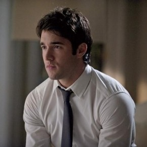 JOSH BOWMAN