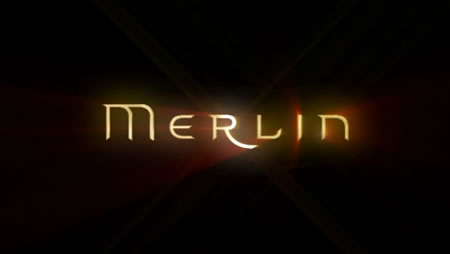 "MERLIN: 2 Preview Clips from Episode 5.01, ""Arthur's Bane, Part 1″"