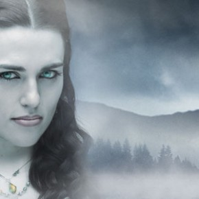 merlin-season4-banner