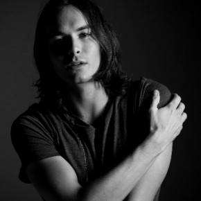 936full-tyler-blackburn