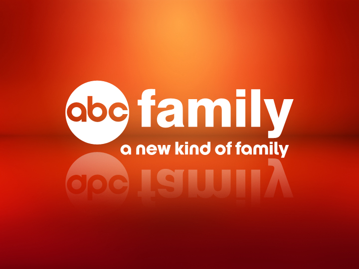 ABC FAMILY Releases Winter Schedule