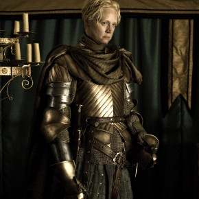 GOT_Brienne-Gwendoline-Christie-Helen-Sloan