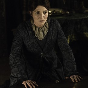 GOT_Catelyn-Stark-Michelle-Fairley-Helen-Sloan