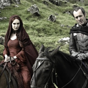 GOT_Mellisandre-and-Stannis-Baratheon-Carice-van-Houten-and-Stephen-Dillane-Helen-Sloan