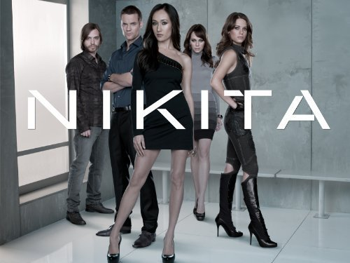 "NIKITA Recap: ""Dead Drop"" (Episode 21, Season 2)"
