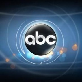 ABC-Logo