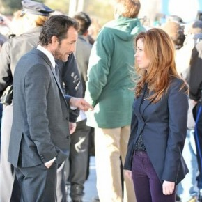 "BODY OF PROOF - ""Going Viral,"" Part II"