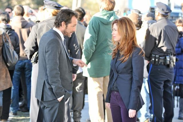 BODY OF PROOF: Photos from &#8220;Going Viral, Part 2&#8243;