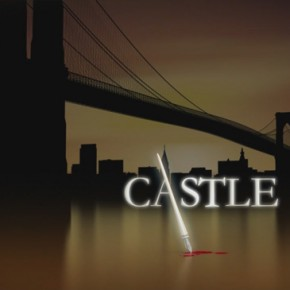 Castle Title Screen Halfsize