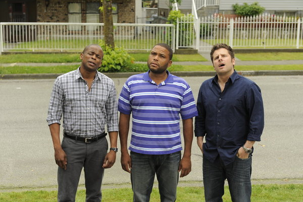 "PSYCH: Photos from ""True Grits"""