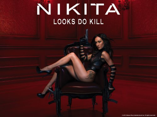 "NIKITA Recap: ""Crossbow"" (Episode 22, Season 2)"