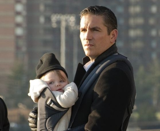PERSON OF INTEREST Recap: Oh, Baby!