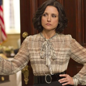 VEEP_JLD