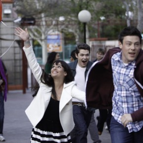 315GLEE_BigBrother_scene26pt_0815