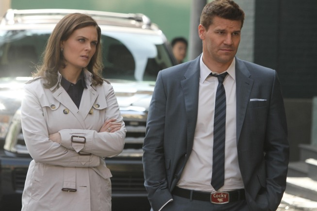 BONES Recap: The Truth in the Tequila