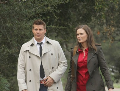 BONES RECAP: Take me home, country roads…