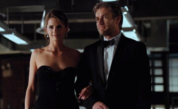 "CASTLE recap: ""The Limey"" – or – UncompliKATEed"