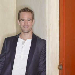 DON&#039;T TRUST THE B---- IN APARTMENT 23 - JAMES VAN DER BEEK
