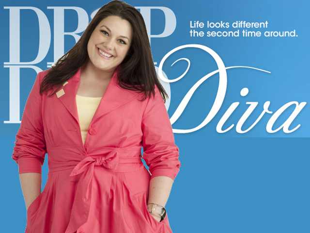 DROP DEAD DIVA GIVEAWAY!
