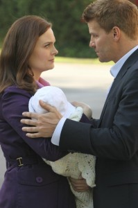 Bones-Ep816 - The Past in the Present