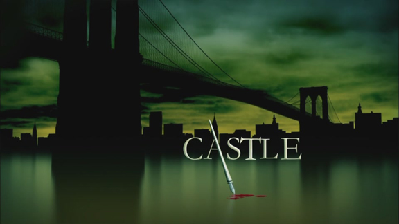 "CASTLE recap: ""Always"" – or – Bow Chica Wow Wow"