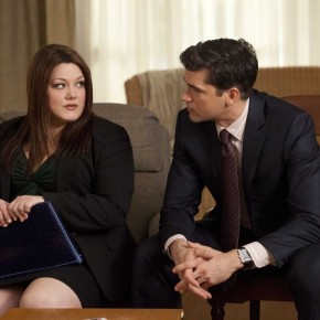 DropDeadDiva-season4-episode2-001