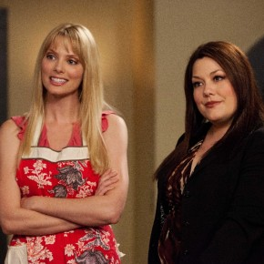 DropDeadDiva-season4-episode2-006