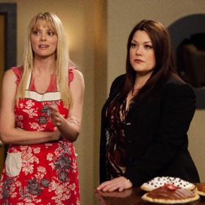 DropDeadDiva-season4-episode2-007