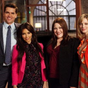 DropDeadDiva-season4-episode2-011