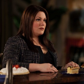 DropDeadDiva-season4-episode2-015