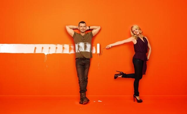 MELISSA &amp; JOEY: New Season Kicks Off with Back-to-Back Eps