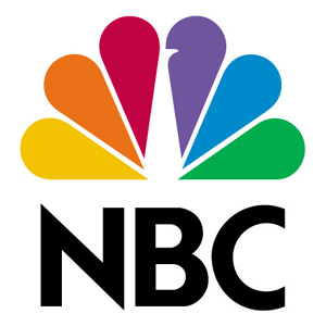 NBC ANNOUNCES SEASON PREMIERE STRATEGY FOR FALL 2012