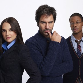 Perception03_Rachael Leigh Cook Eric McCormack and Arjay Smith PH Jeremy Freeman