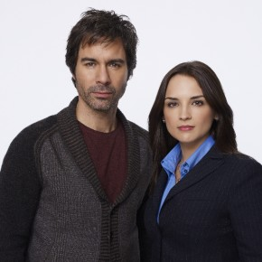 Perception10_Eric McCormack and Rachael Leigh Cook PH Jeremy Freeman