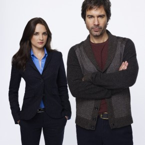 Perception11_Rachael Leigh Cook Eric McCormack PH Jeremy Freeman