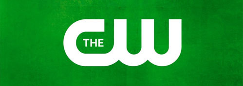 Official Posters for New CW Dramas ARROW, BEAUTY & THE BEAST & EMILY OWENS, M.D. Revealed
