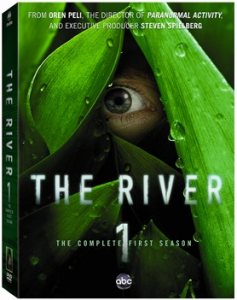 the-river-dvd-set