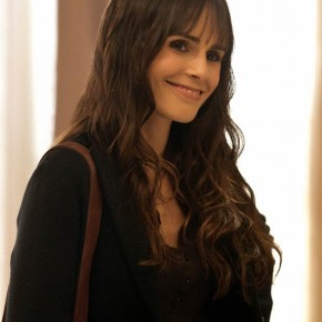 Dallas 103_08_Jordana Brewster
