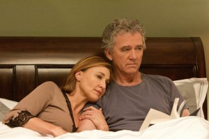 Dallas102_15_Brenda Strong and Patrick Duffy