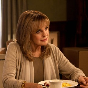 Dallas103_02_Linda Gray