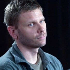 Mark-pellegrino