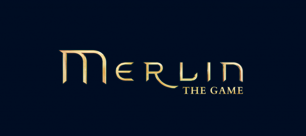 MERLIN: The Game Casts Its Spell on Facebook