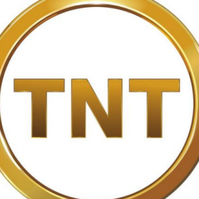 TNT_logo_2008