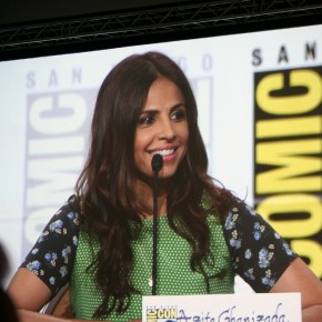 Comic-Con-2012-Alphas-Leah_512