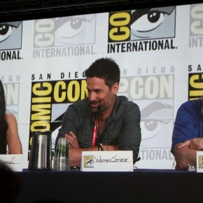 Comic-Con-2012-Alphas-Leah_514