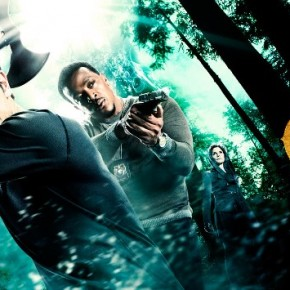 GRIMM-comiccon-2012-logo