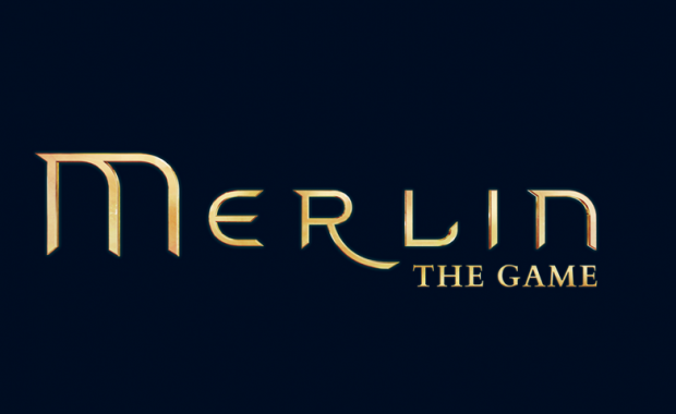 MERLIN: Our Comic Con Interview with the Game Designers