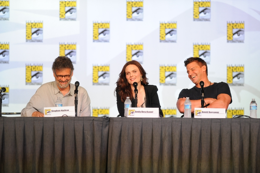 SDCC12_Bones_011